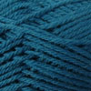 prure-wool-worsted-mallard2.jpg