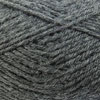 pure-wool-worsted-charcoal-grey-2.jpg