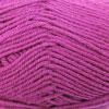 pure-wool-worsted-magenta-119-2-cs.jpg